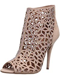 ZiGi Soho Women's Drift Dress Pump