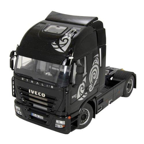 0-510003869-italeri-kit-124-camion-iveco-stralis-3869s-2013
