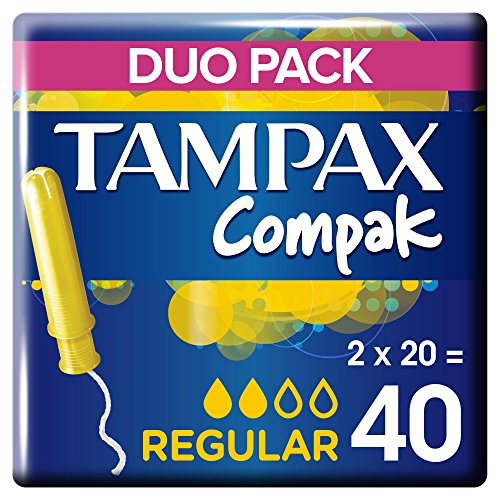 tampax-compak-regular-applicator-tampons-duo-pack40-piece