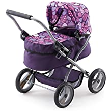 Amazon.co.uk: my first baby annabell stroller