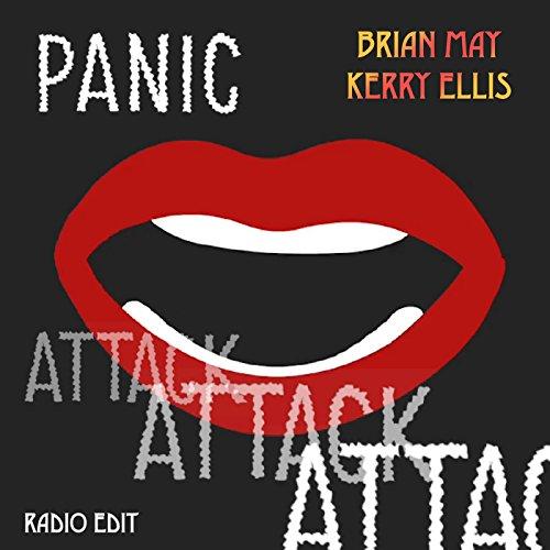 Panic Attack (Radio Mix)