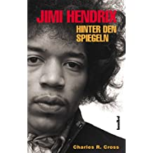 Jimi Hendrix: Hinter den Spiegeln