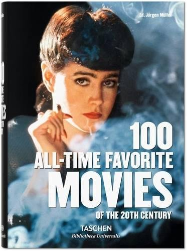 e Movies of the 20th Century (2017) (Adult Movie Catalog)