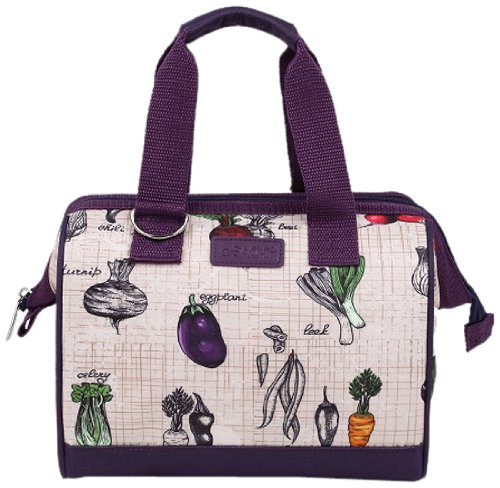 sachi-fun-prints-insulated-lunch-tote-style-34-223-veggies