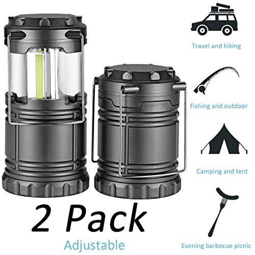 en groß led lampen led zeltlampe als lampe küche fahrrad licht camping zubehör taschenlampen für garage in der dunkle garten die hütte 2 mann zelt total abs beleuchten far far ()