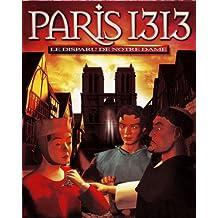 Paris 1313 [Téléchargement]