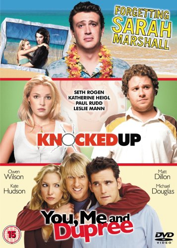 forgetting-sarah-marshall-knocked-up-you-me-and-dupree-dvd