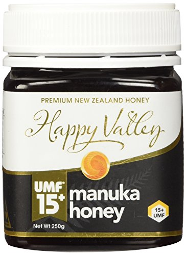happy-valley-umf-15-miele-manuka-250g