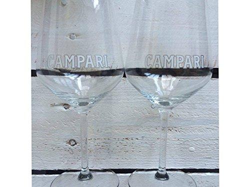 campari-wine-glass-2-set