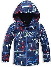 Amazon.it: Cozyroomforyou Cappotti Giacche e cappotti