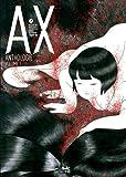 AX Anthologie Vol.1