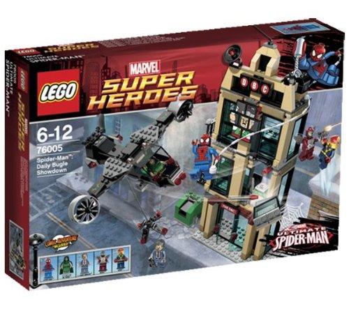 lego-super-heroes-marvel-spiderman-lattaque-du-daily-bugle-76005