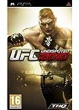 Getrieben UFC Undisputed 2010[PSP] 209132367(Search Terms: Spiele Video-PSP-PSP-Kampf)
