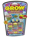 Grow Magic Bugs Magic Growing Capsules