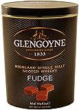 Glengoyne - Whisky Fudges - 300g Dose