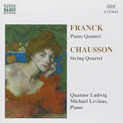 franck-quintet-in-fm-chausson-string-quartet-in-cm
