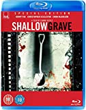 Shallow Grave [Blu-ray]