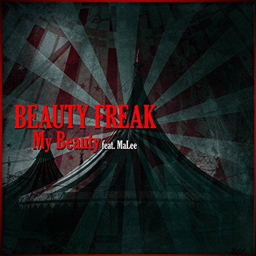 my-beauty-feat-malee-radio-edit