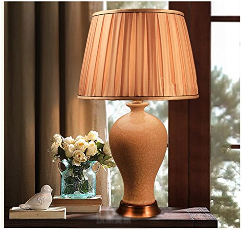 modern-american-retro-ceramica-lampara-de-noche-salon-dormitorio-de-cama-studio-casa-villa-hotel-lig