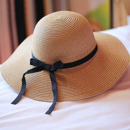 ZHANGYONG*Du Chapeau de chapeaux mode étudiants sauvages marée Angleterre belle loisirs hiver pac, M (56-58cm) , carte son
