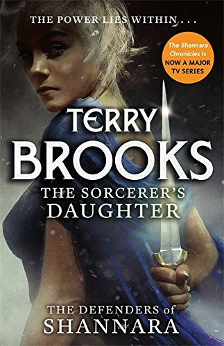 the-sorcerers-daughter-the-defenders-of-shannara