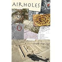 Airholes
