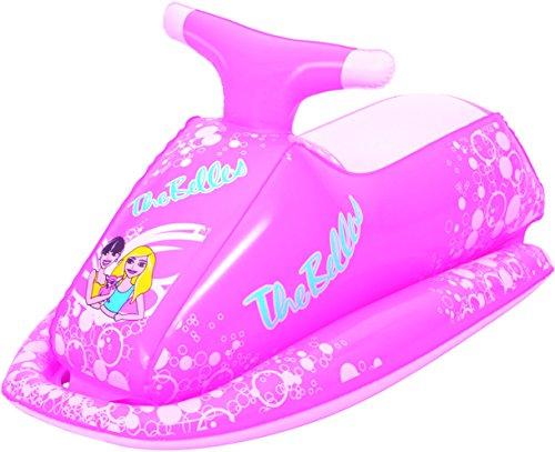Bestway 41001 - Sistema de flotación para niños (41001B-03)