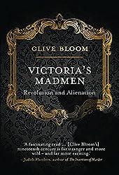 Victoria's Madmen