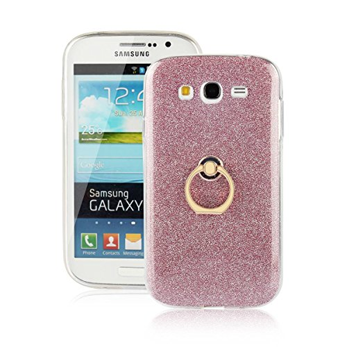 pinlu Funda Para Samsung Galaxy Grand Neo Plus/Grand Neo (i9060) Anti-Arañazos...