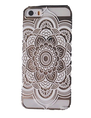 Acefast INC Plastic Case Cover for Iphone 6 4.7