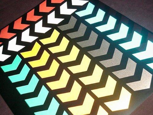 moglo-adesivi-rifrangenti-stile-chevron-122-cm-disponibile-in-7-colori