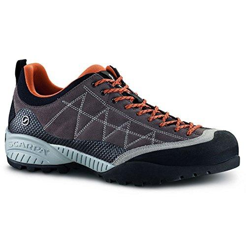 Chaussures Zen Pro - homme