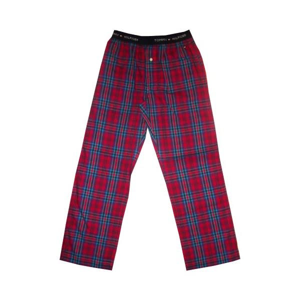 93a96004d1 Tommy Hilfiger Pyjama Bottom and Sets – THE TOMMY HILFIGER STORE