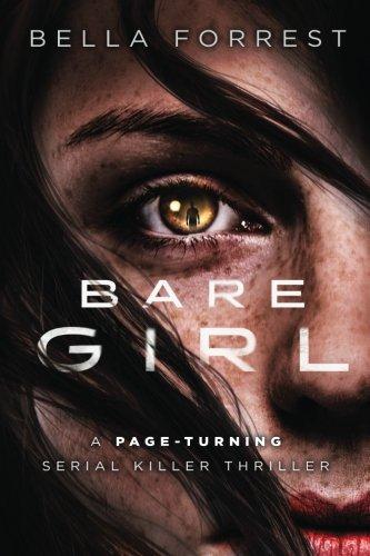 bare-girl-a-page-turning-serial-killer-thriller-volume-1-inspector-erin-bond