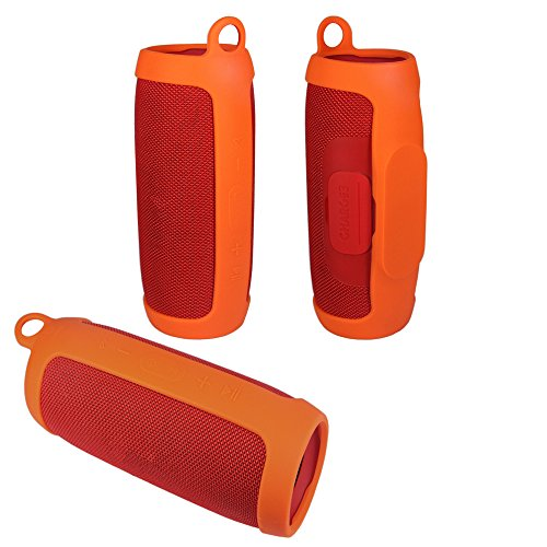 zhuhaixmy-protective-portable-travel-carry-silicone-sling-case-cover-bag-box-pouch-holder-silikon-sc