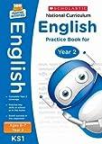ISBN 1407128957