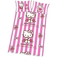 Suchergebnis Auf Amazonde Für Hello Kitty Bettwäsche 100x135