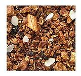 100g Früchtetee Apfelstrudel Wintertee Früchte Tee Apfeltee Apfel Pamai Pai®