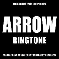 Arrow Ringtone