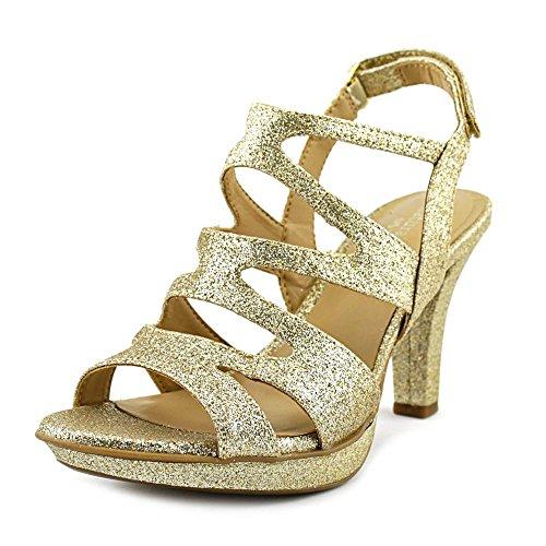 naturalizer-dianna-donna-us-6-oro-tacchi