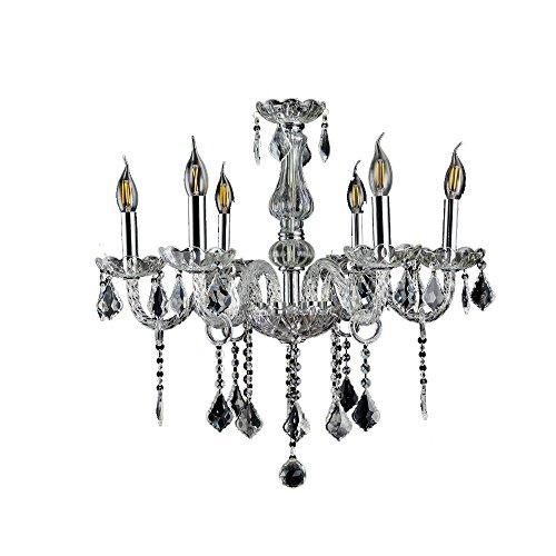sailunr-kristall-kronleuchter-klassisch-hangeleuchte-transparent-pendelleuchte-deckenleuchte-antik-m