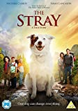 The Stray [DVD]