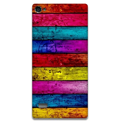 The Racoon Lean printed designer hard back mobile phone case cover for Lenovo Vibe X2. (Pastel Woo)  available at amazon for Rs.99