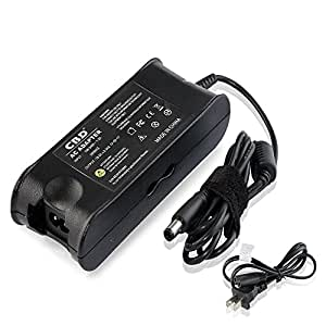 NEW Ac Adapter/power Supply for Dell Vostro 1000 1400 1500