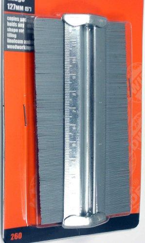 125mm-5-metal-professional-contour-profile-gauge-tiles-carpet-flooring