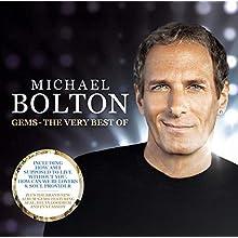 Michael Bolton-Gems-The Ve [Import]