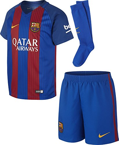 nike-fcb-lk-hm-kit-kit-fc-barcelona-line-for-unisex-children-size-xl7-8years-colour-blue