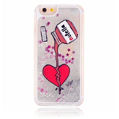 kshop-handytasche-hulle-fur-iphone-se-iphone-5-iphone-5s-mit-flussigkeit-hartschale-backcover-case-s