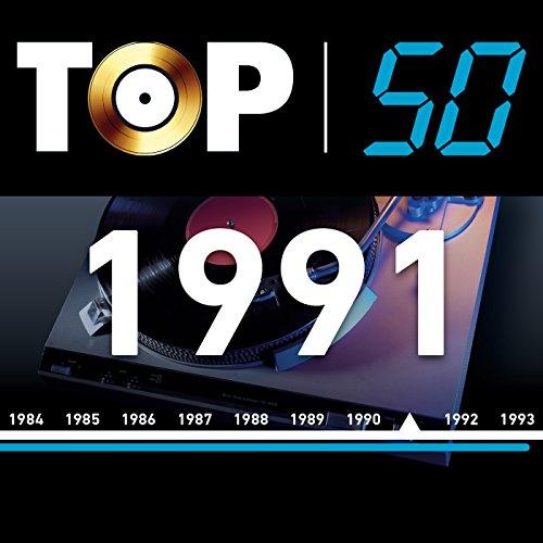 Top 50 - 1991