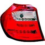 Autostyle BMR54LR DL-Juego de luces
